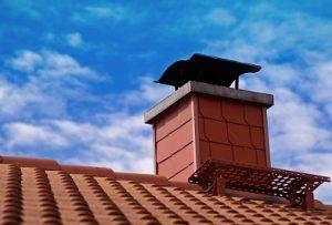 Kosten dakpannen gebruikt u kosten dakdekker