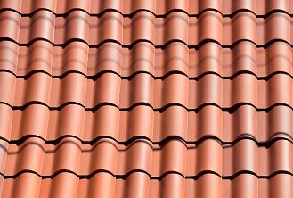 Nieuw dak: up-to-date prijzen 2019 | Kosten-Dakdekker.nl